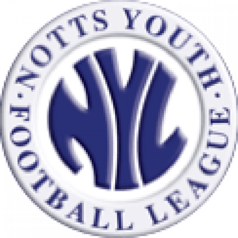 NYFL Logo